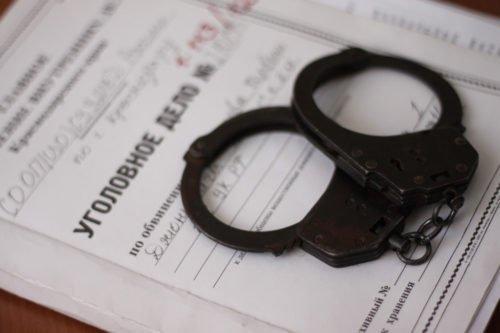 Победа адвоката  158 УК РФ дело прекращено