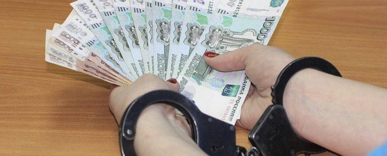 Победа защиты! Уголовное дело прекращено! ч.2 1 ст. 159 УК РФ