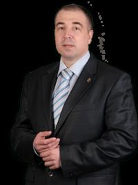 urist-1.png